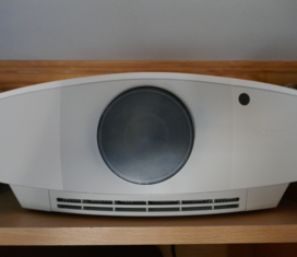 P1080567
