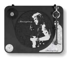 Elipson-Alpha100-RIAA-Johnny-2