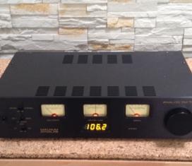 nsmail-1 15