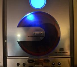Philips 03