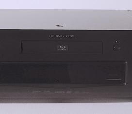 DVD 2500 BT AV1