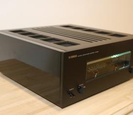 YAMAHA M-5000 (5)