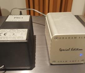 graham phono  psu1 et gram amp2(6)