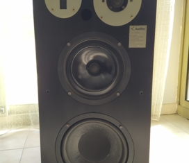 AUDITOR900 2