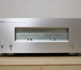 M5000 SIPB (3)