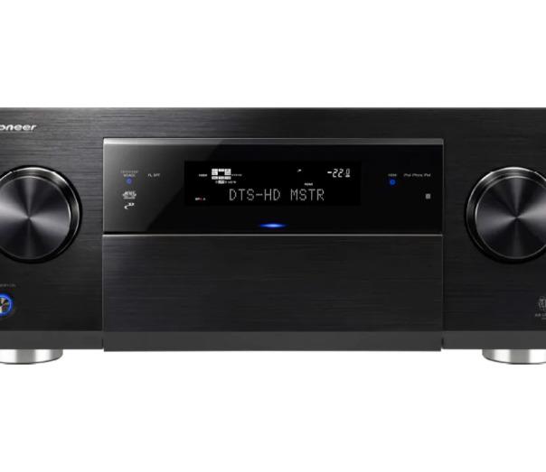 pioneer-sc-lx86-noir 32483 RF9OVUki2Mc