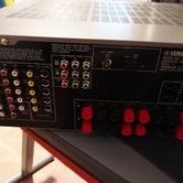 ampli HC 3